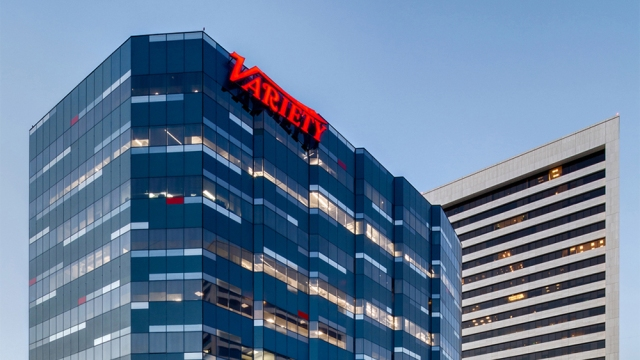 Variety Wins Best Entertainment Website at National Arts and Entertainment Journalism Awards.jpg