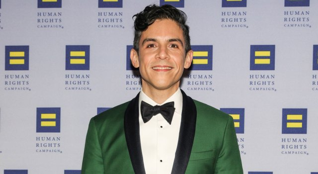 Matthew López on Making History as First Latino to Win Best Play Tony Award and His 'Bodyguard' Remake.jpg