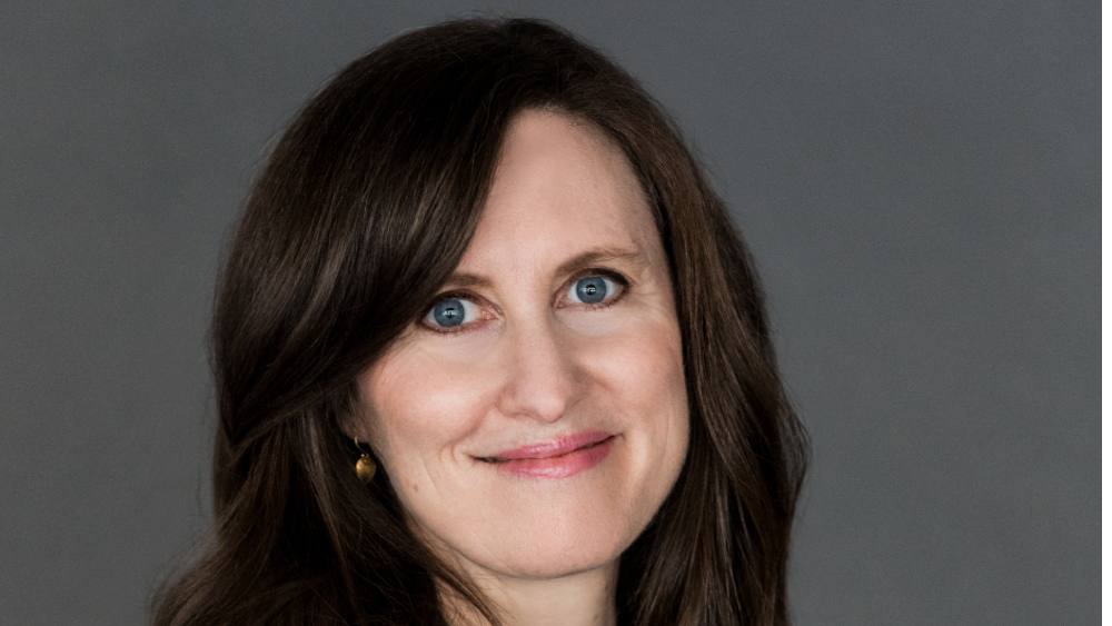 Allison Elbl Joins Shore Fire Media as Senior VP