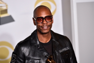 Here's Where 'Chappelle's Show' Is Still Streaming