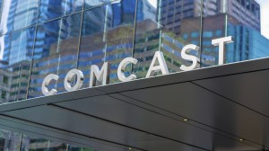 Comcast Q4 Boosted By Cable as NBCU Performance Slips Amid Pandemic