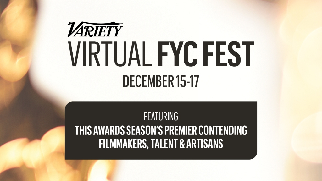 Aaron Sorkin, Michaela Coel, Patty Jenkins, Chloé Zhao and More Join Variety's Inaugural FYC Festival