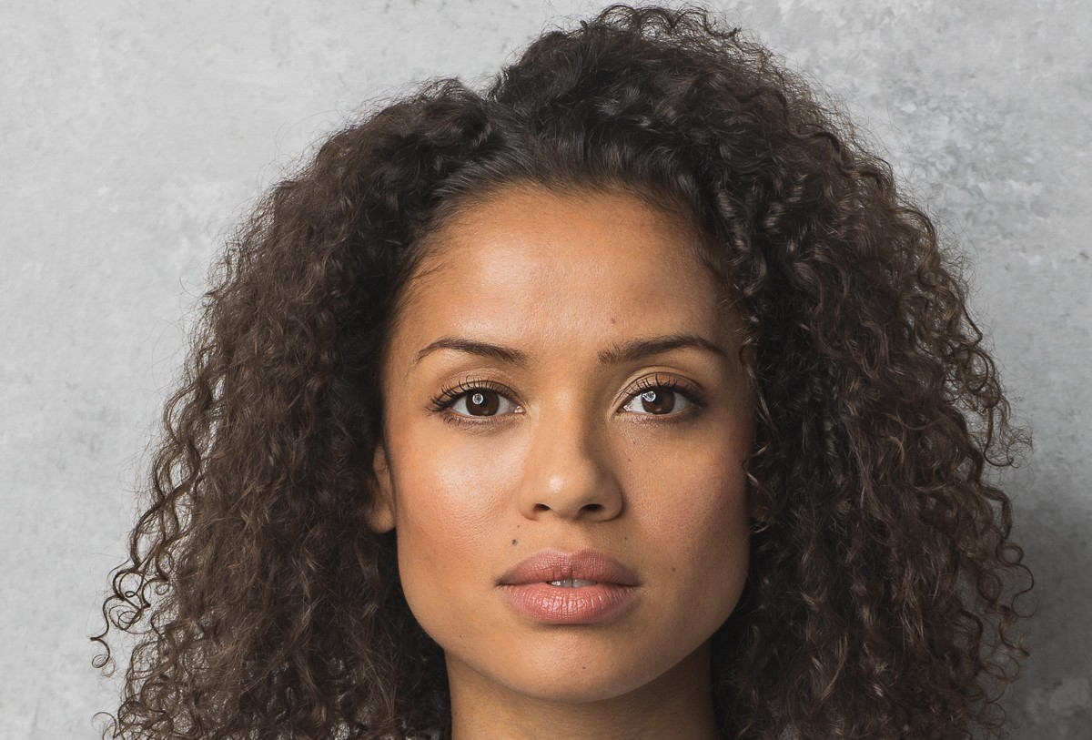 Gugu Mbatha-Raw to Star in Psychological Thriller Series 'Surface' at Apple From Veronica West