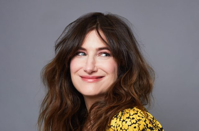 Kathryn Hahn Joins Starry Ensemble of Netflix's 'Knives Out 2'.jpg