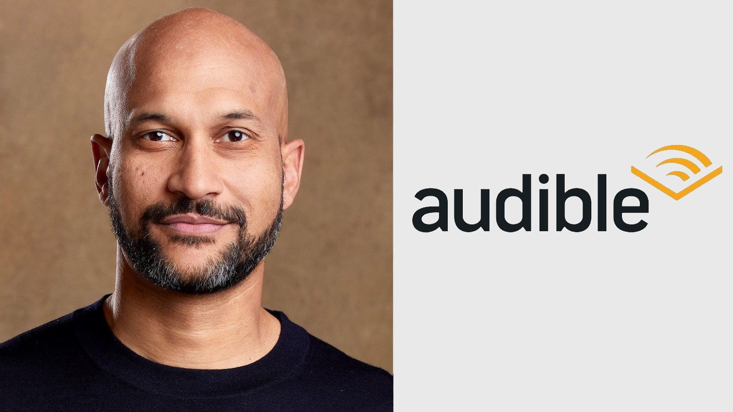 Keegan Michael Key History Of Sketch Comedy Podcast Coming To Audible Variety
