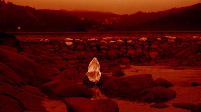 Mexico's Salon De Belleza Picks Up Galician Riff on Grief, 'Red Moon Tide' (EXCLUSIVE)