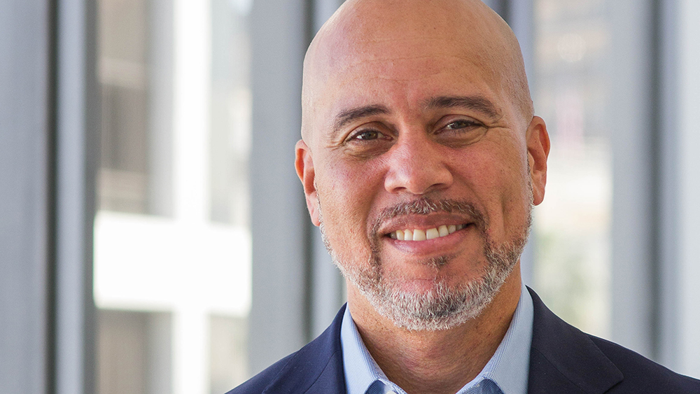 WME Promotes Dan Limerick to Chief Operating Officer