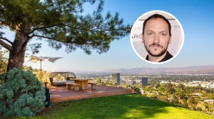 'Now You See Me' Director Louis Leterrier Lists Jake Gyllenhaal's Former L.A. Hideaway