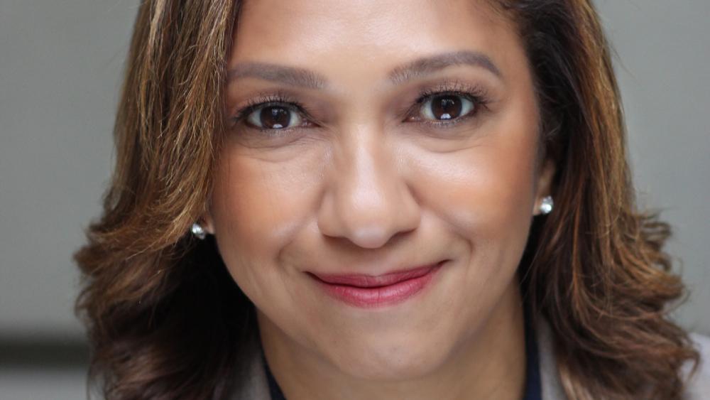 Warner Music Names Maria Weaver President of WEA Artist & Label Services Network