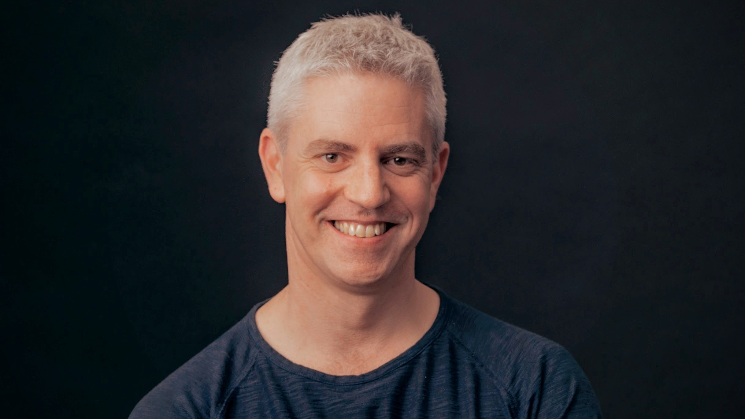 FuboTV Hires Tech and Media Veteran Mike Berkley as Chief Product Officer