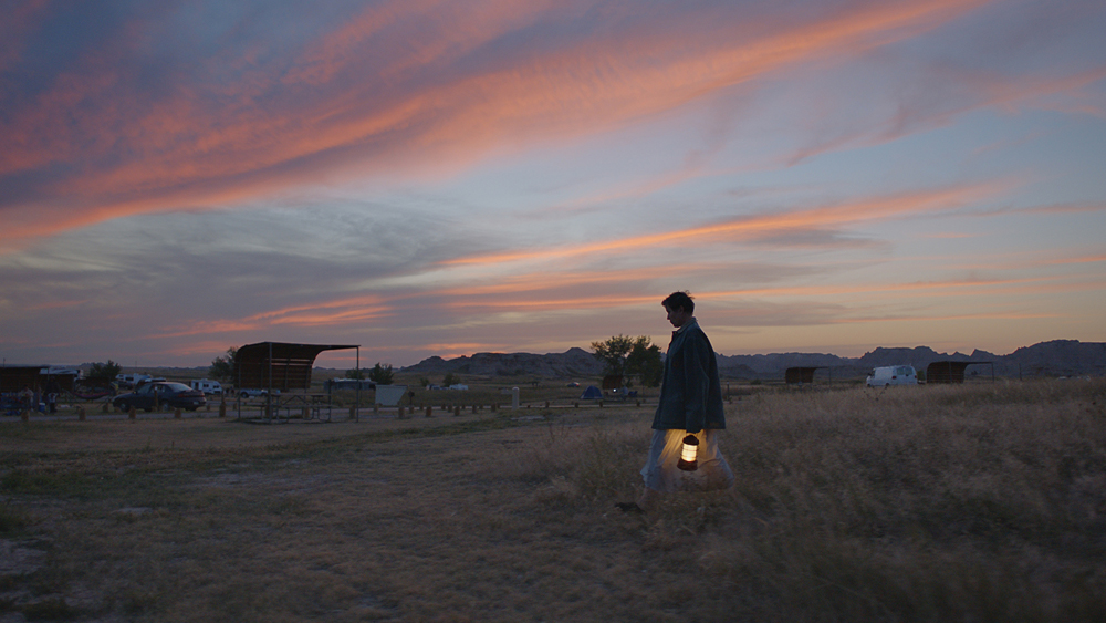 'Nomadland' Scores Seven Nominations From Chicago Film Critics Association