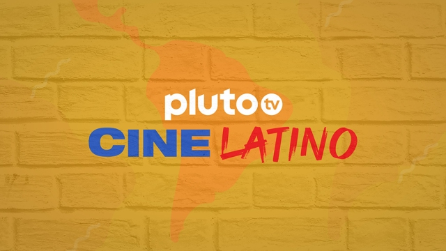 Pluto TV Adds Channels, Makes Impact Bow in Spain (EXCLUSIVE).jpg