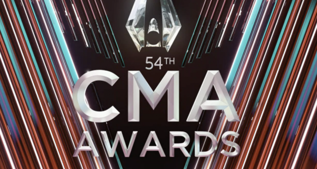 CMA Awards to Stay on ABC Through At Least 2026 Under New Deal Extension.jpg