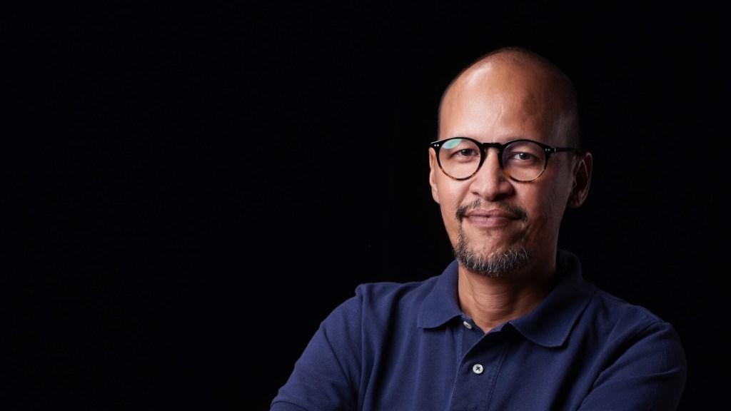 Thailand's Soros Sukhum Lauded at Asia Pacific Screen Awards