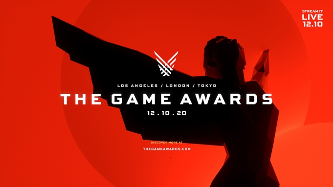 All of the Winners from the 2020 Game Awards