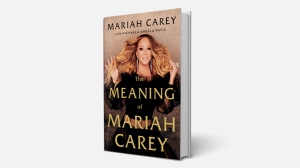 Mariah Carey's Brother Sues Her for Emotional Distress Inflicted by Memoir