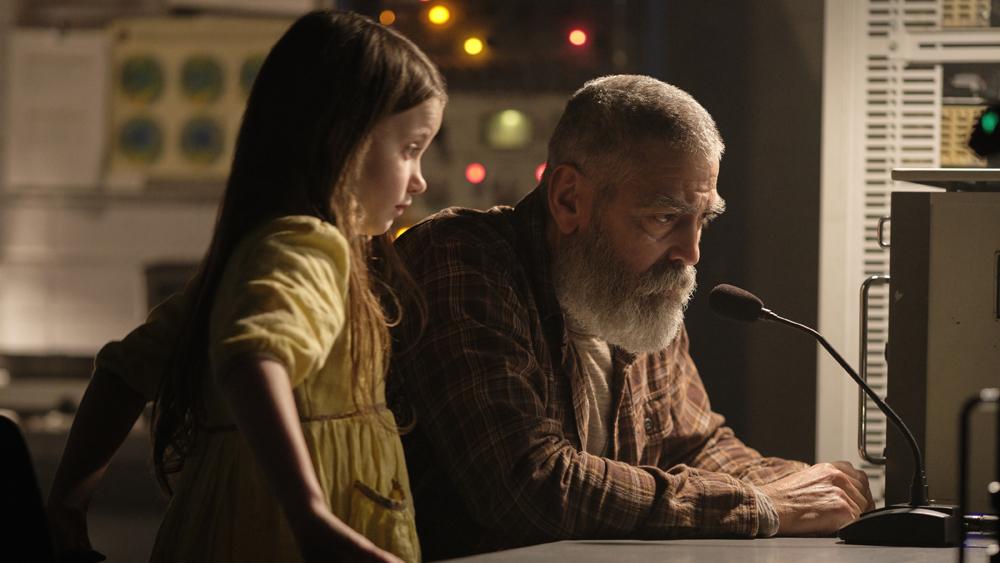 George and Caoilinn Springall talk to Variety The-Midnight-Sky