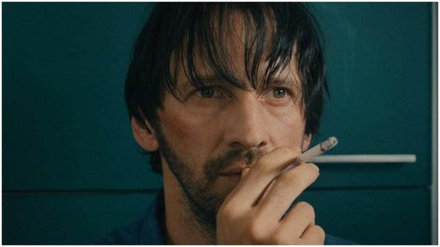 Despite Budget Crunch, Romanian Filmmakers Make the Most of Tough Times.jpg