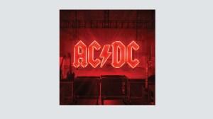 AC/DC, Chris Stapleton Reign Over Album Chart; Billie Eilish Bows Big With Top Song