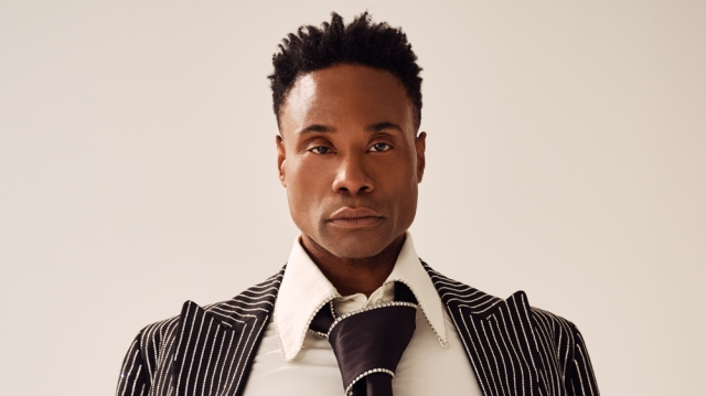 Billy Porter on Pray Tell's 'Pose' Fate and Living Through the Trauma of the AIDS Crisis.jpg