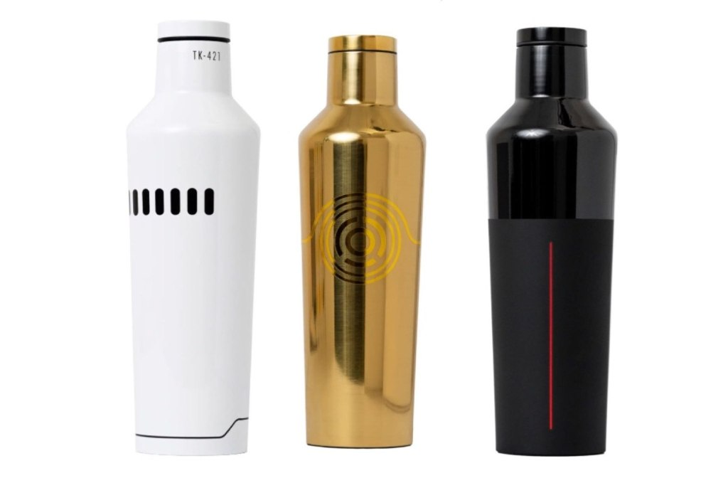 Corkcicle Star Wars Gifts