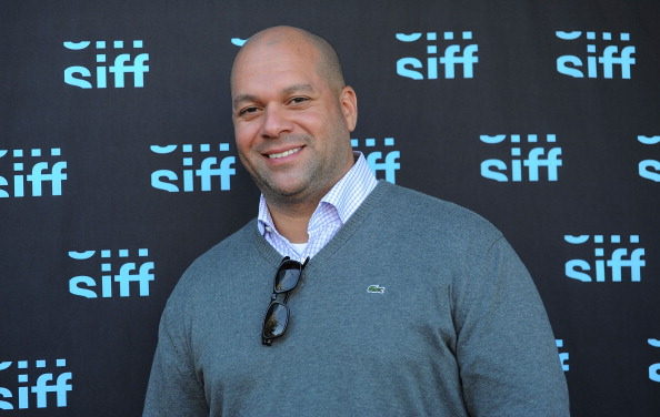 David Rodriguez Dead: 'The Chi' Producer and Director Was 50 - Variety