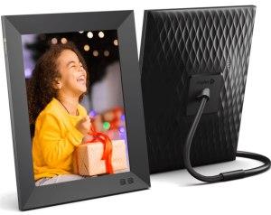 Digital Frame Gift