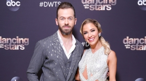 Kaitlyn Bristowe Knows Bachelor Nation Helped Her Win 'DWTS'