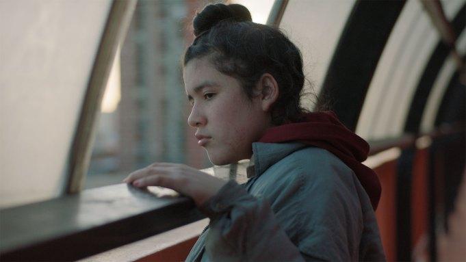 La Botera (Boat Rower Girl)