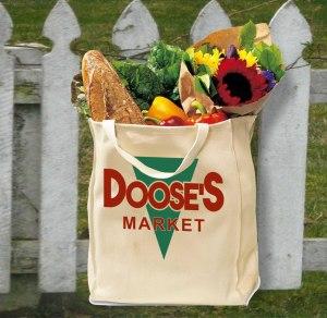 Gilmore Girls Doose market