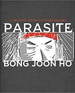 Parasite Book