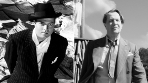 Who Wrote 'Citizen Kane'? It's a Mystery Even If You Know the Answer (Column)