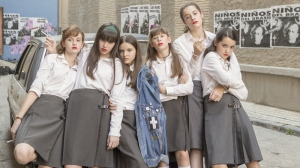 Goya Awards: Antonio Banderas-Hosted Ceremony Prizes 'The Girls' as Best Picture