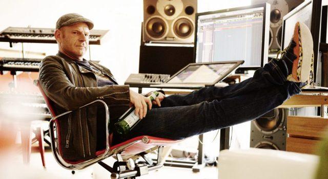 Tom Holkenborg Scoring Female-Driven Spy Thriller 'The 355' (EXCLUSIVE).jpg