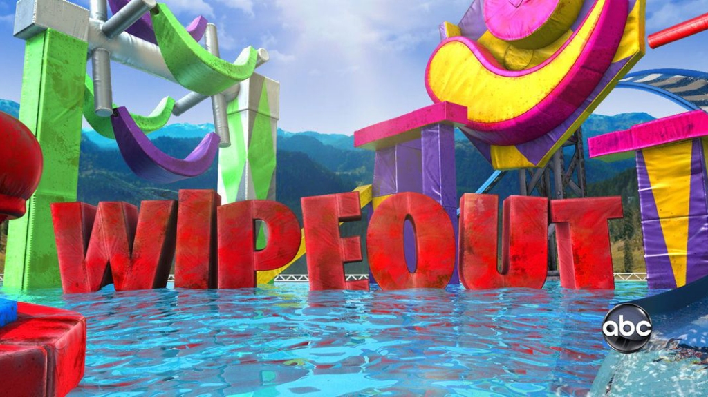 'Wipeout' Contestant Dies After Completing Game-Show Obstacle Course – Variety