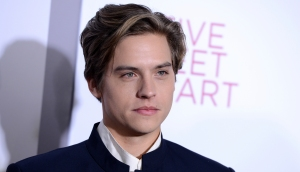 Dylan Sprouse Pandemic Thriller 'Tyger Tyger' Lands Distributor, Sets Release Date (EXCLUSIVE)