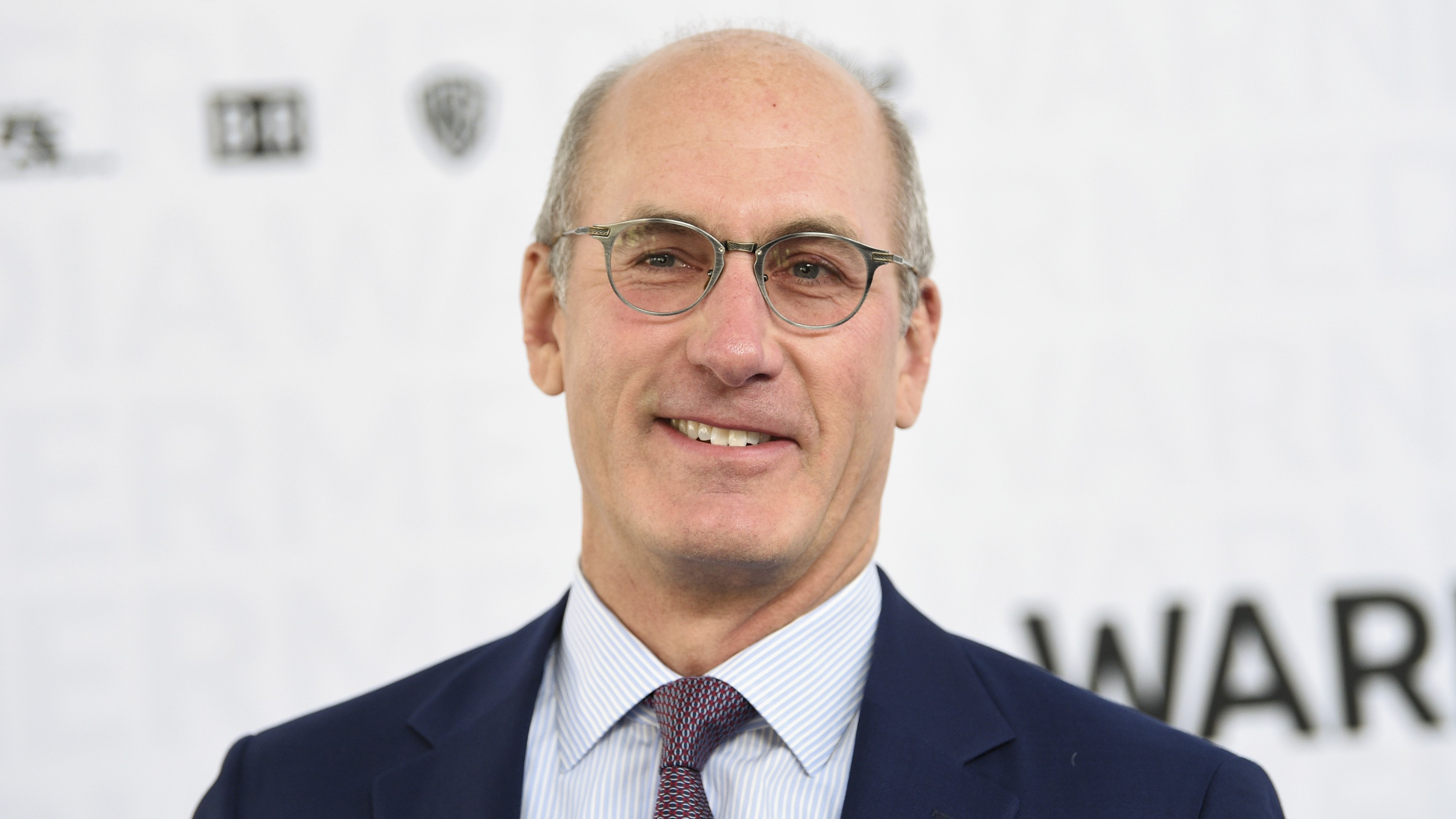 AT&T Chief John Stankey Defends HBO Max Movie Release Strategy: 'We Knew We Needed to Try Something Different'
