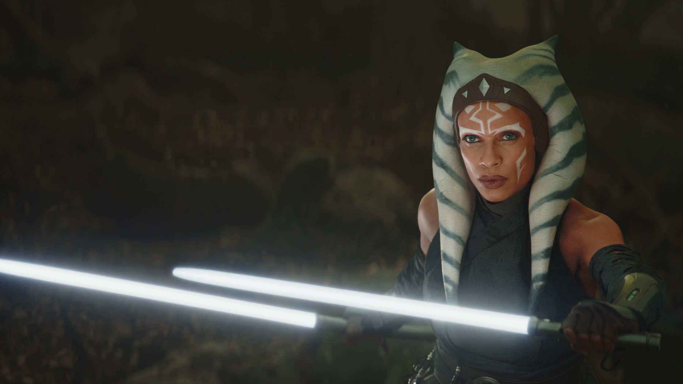 Star Wars' Spinoffs on Ahsoka Tano and More Coming to Disney Plus - Variety