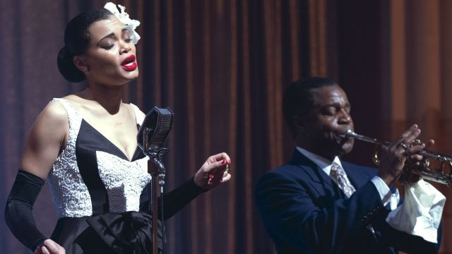 'The United States vs. Billie Holiday' Review: Scattered but Scorching, and a Must-See for Andra Day's Performance.jpg