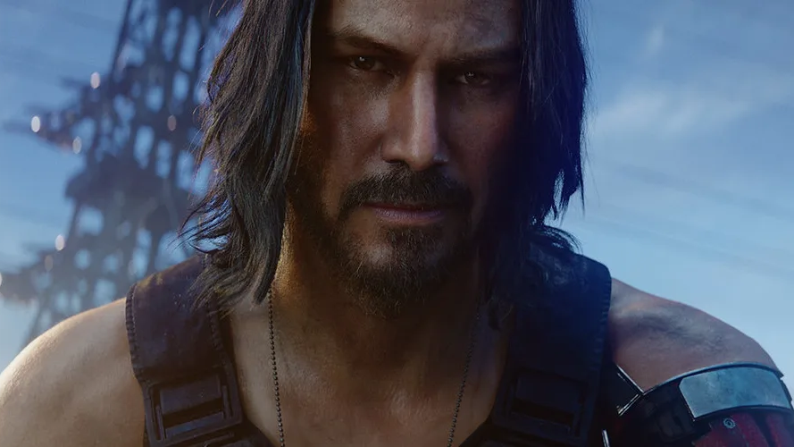 Sony Removes Glitch-Ridden 'Cyberpunk 2077' From PlayStation Store, Will Offer Full Refunds