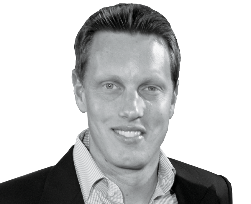 David Ellison Variety500 Top 500 Entertainment Business Leaders Variety Com