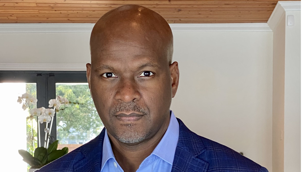 Sony Music Entertainment Names Andrew Davis Executive VP, Global Chief Human Resources Officer