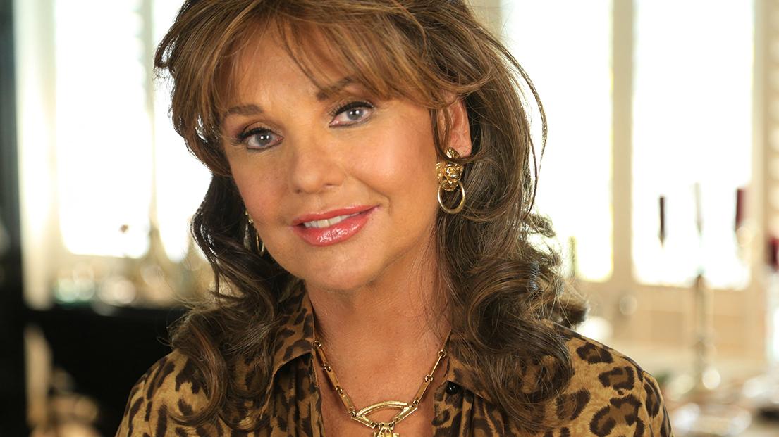 Dawn Wells Dead: 'Gilligan's Island's' Mary Ann Dies of COVID - Variety