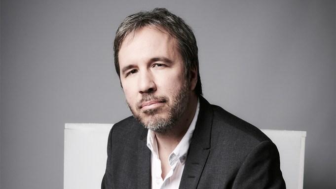 Denis Villeneuve Fights Back HBO Max Dune