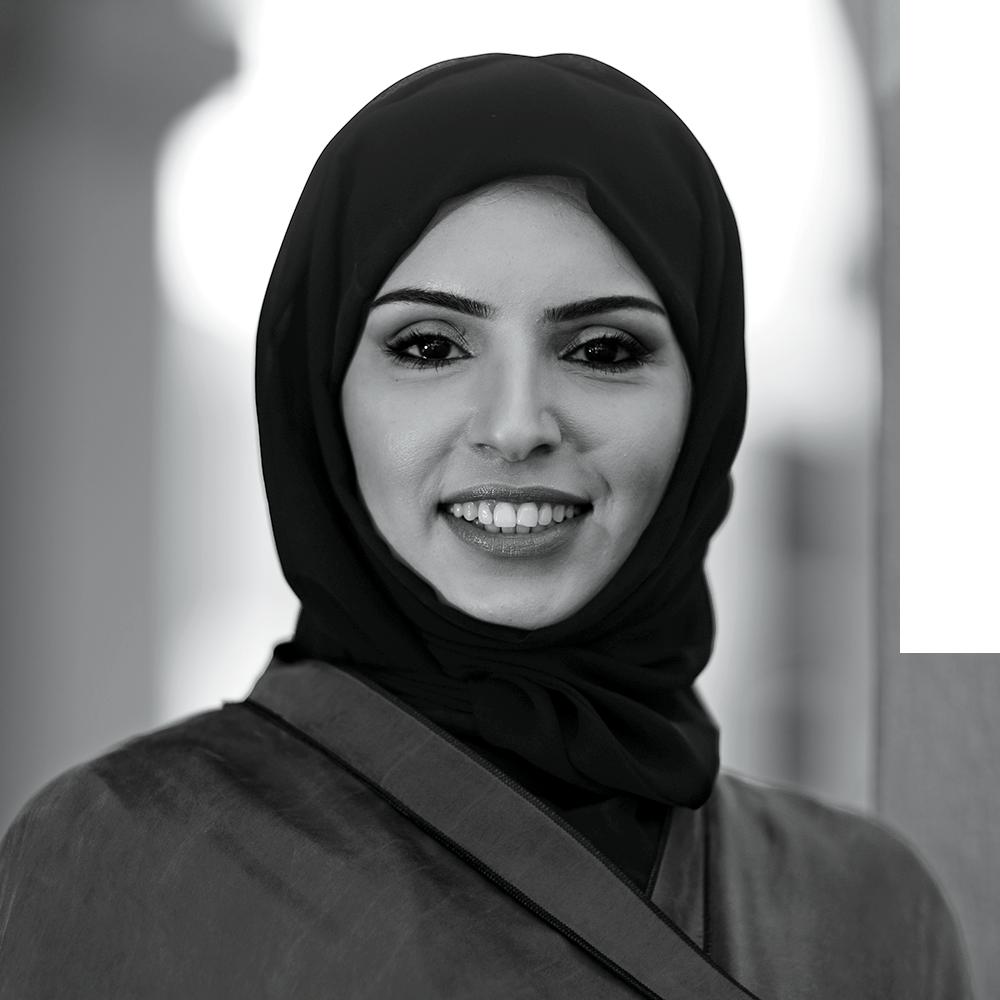 Fatma Hassan Alremaihi