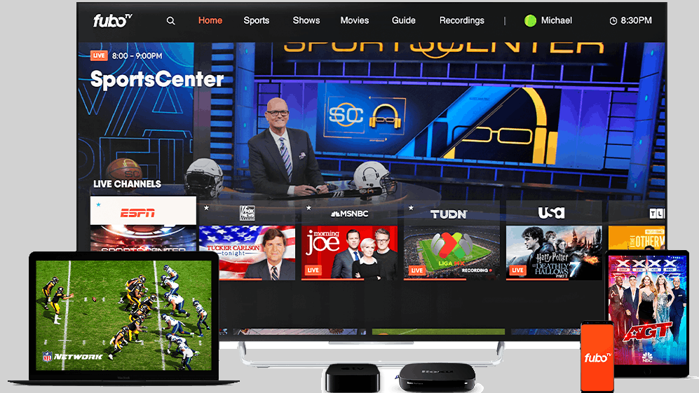 Internet tv options sports betting crappers delight craps betting