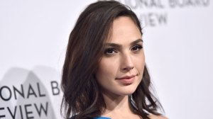 Netflix Buys Gal Gadot Espionage Thriller 'Heart of Stone' From Skydance