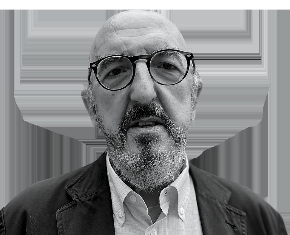 Jaume Roures