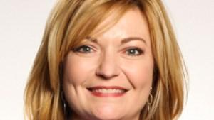 WarnerMedia Hires Jennifer Biry as Chief Financial Officer