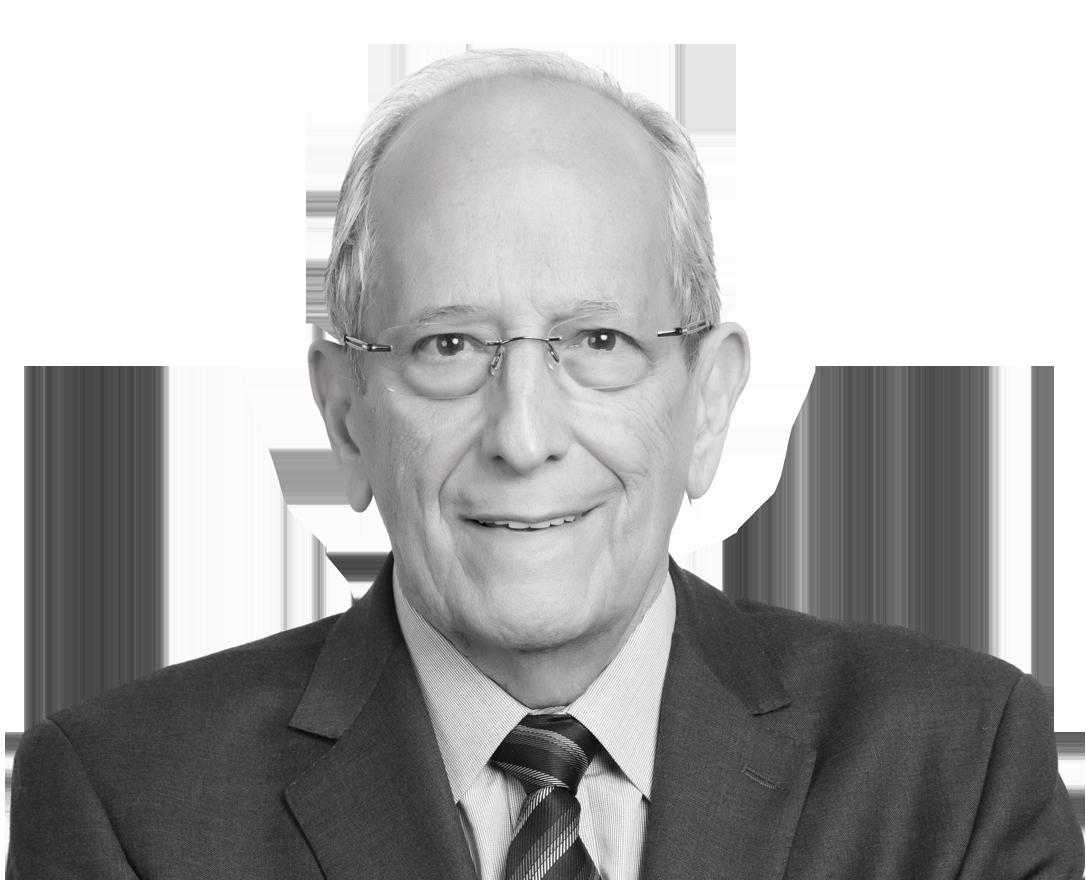 Kenneth Kleinberg